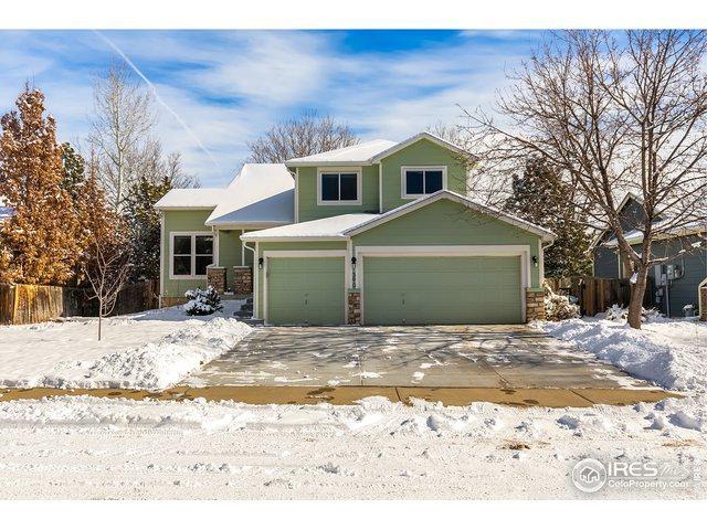 390 Mercator Ave, Lafayette, CO 80026 (MLS #872872) :: JROC Properties
