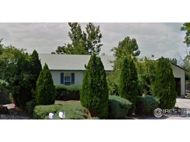 306 Biscayne Ct, Lafayette, CO 80026 (MLS #872899) :: JROC Properties