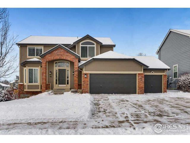 132 Skyview Ct, Louisville, CO 80027 (MLS #872903) :: JROC Properties