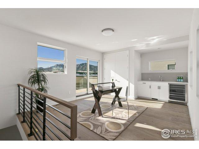 3115 Bluff St, Boulder, CO 80301 (#872918) :: The Griffith Home Team