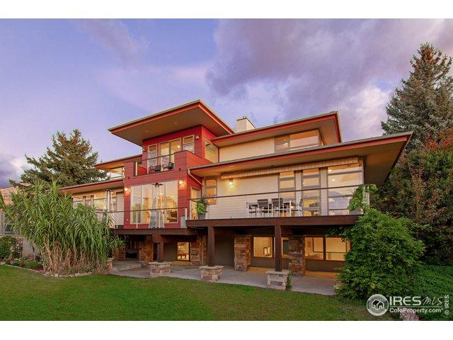 2060 Norwood Ave, Boulder, CO 80304 (MLS #872952) :: 8z Real Estate
