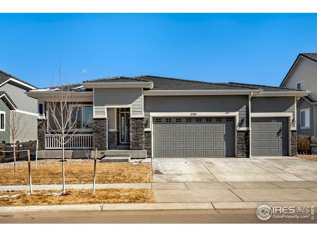 11386 Helena St, Commerce City, CO 80022 (#873012) :: The Peak Properties Group