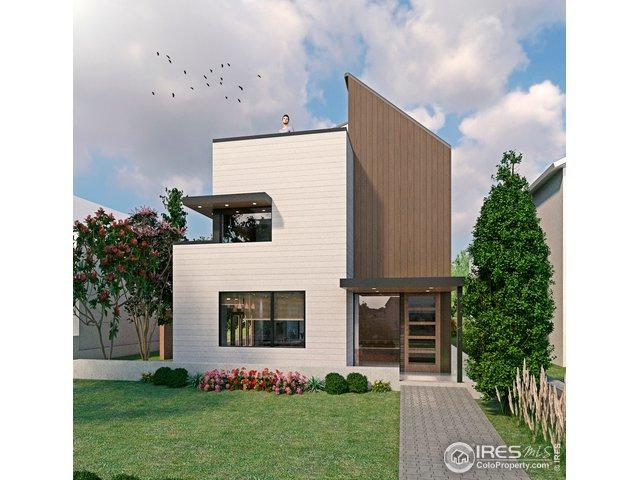 3935 Jason St, Denver, CO 80211 (MLS #873031) :: JROC Properties