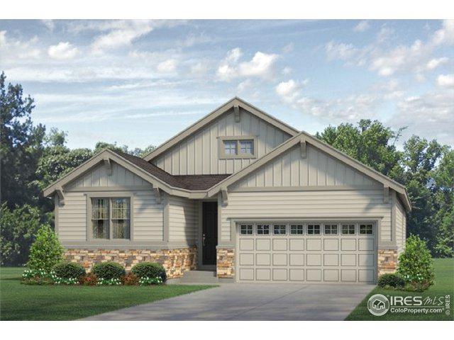 468 Grand Market Ave, Berthoud, CO 80513 (MLS #873065) :: 8z Real Estate