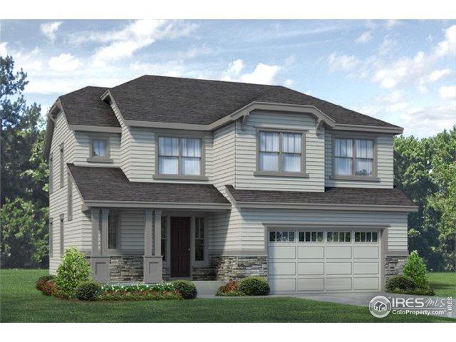 489 Wagon Bend Rd, Berthoud, CO 80513 (MLS #873069) :: 8z Real Estate