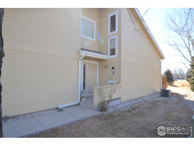 129 Apple Way, Windsor, CO 80550 (#873089) :: The Peak Properties Group