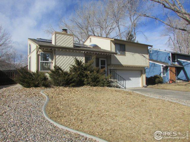 3531 Tradition Dr, Fort Collins, CO 80526 (MLS #873096) :: The Lamperes Team