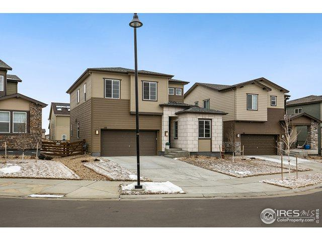 988 Equinox Dr, Erie, CO 80516 (#873128) :: HomePopper