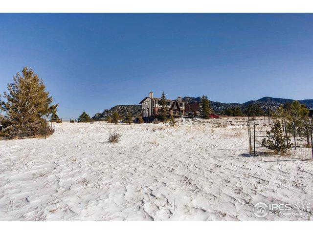 707 Ramshorn Dr, Estes Park, CO 80517 (MLS #873168) :: Hub Real Estate