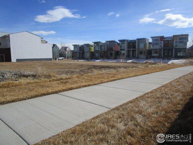 909 Tempted Ways Dr, Longmont, CO 80504 (MLS #873179) :: 8z Real Estate