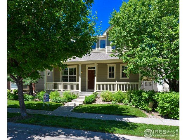 5157 Southern Cross Ln, Fort Collins, CO 80528 (MLS #873194) :: 8z Real Estate