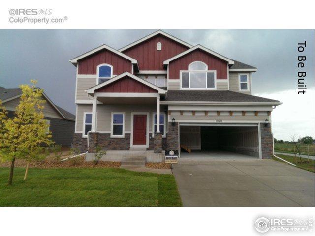 578 Tristan Pl, Berthoud, CO 80513 (MLS #873195) :: Kittle Real Estate