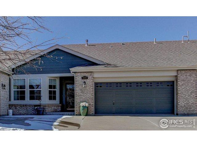 15125 Xenia St, Thornton, CO 80602 (MLS #873218) :: Colorado Home Finder Realty