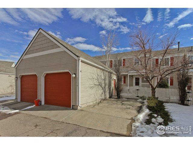 2134 Sunridge Cir, Broomfield, CO 80020 (MLS #873305) :: Colorado Home Finder Realty
