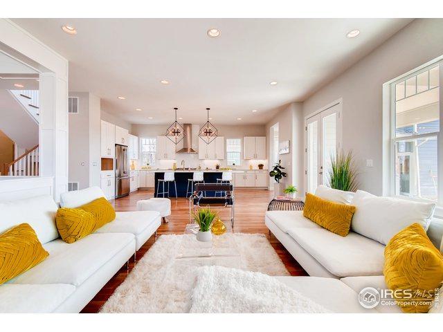 1352 Allen Ave, Erie, CO 80516 (MLS #873319) :: 8z Real Estate