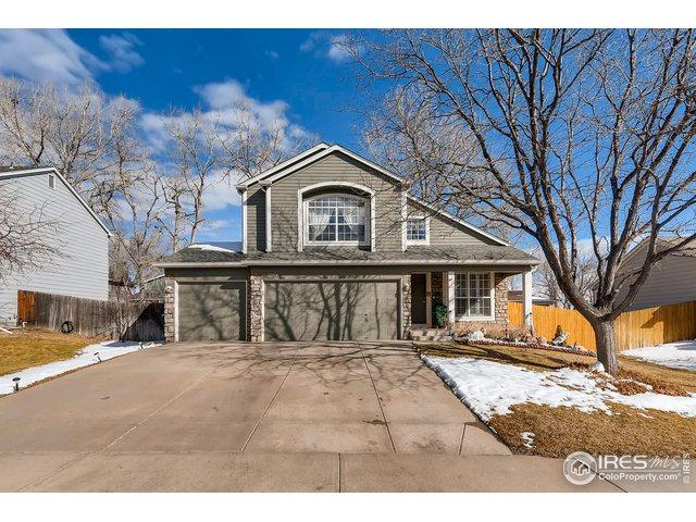 11524 Fillmore Ct, Thornton, CO 80233 (#873362) :: The Peak Properties Group