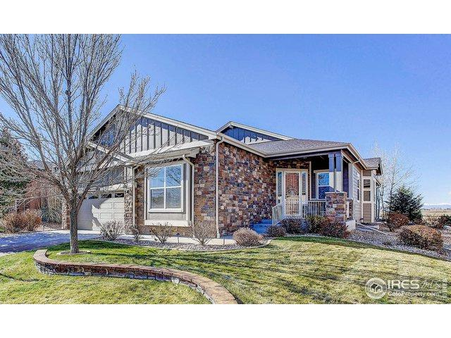 15405 Xenia Ct, Thornton, CO 80602 (MLS #873367) :: Colorado Home Finder Realty