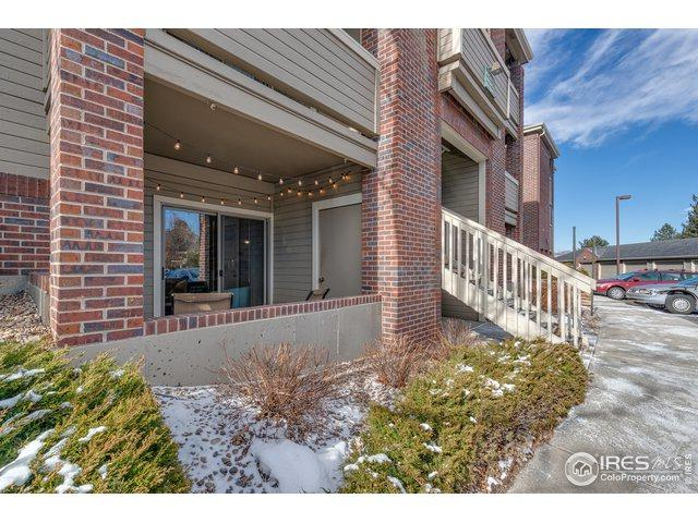 33 S Boulder Cir #109, Boulder, CO 80303 (MLS #873378) :: J2 Real Estate Group at Remax Alliance