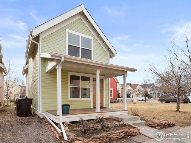 2634 Tabriz Pl, Boulder, CO 80304 (MLS #873380) :: Downtown Real Estate Partners
