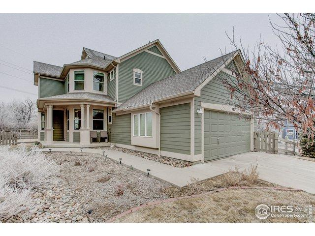 777 Beauprez Ave, Lafayette, CO 80026 (#873518) :: James Crocker Team