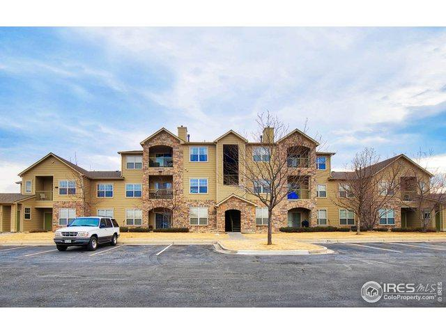 5620 Fossil Creek Pkwy #2203, Fort Collins, CO 80525 (#873524) :: James Crocker Team