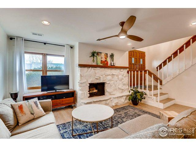 20 Benthaven Pl, Boulder, CO 80305 (MLS #873584) :: 8z Real Estate
