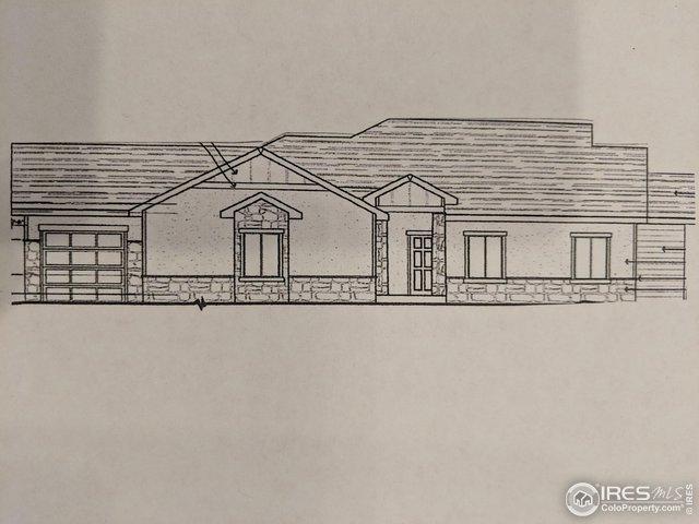 16522 Essex Rd, Platteville, CO 80651 (MLS #873640) :: 8z Real Estate