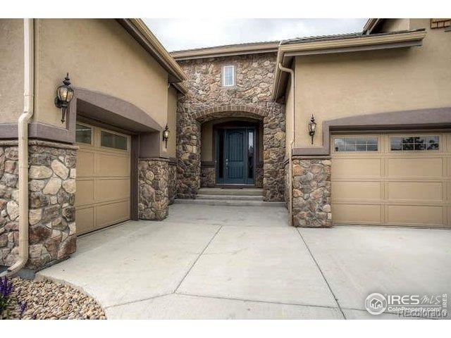 1650 Tiverton Ave, Broomfield, CO 80023 (MLS #873664) :: 8z Real Estate
