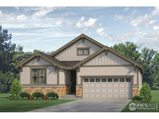 546 Grand Market Ave, Berthoud, CO 80513 (MLS #873695) :: 8z Real Estate
