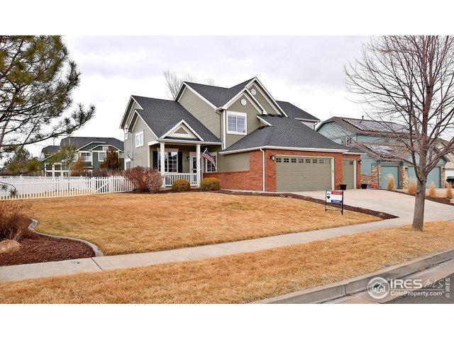 232 Wood Duck Ct, Windsor, CO 80550 (MLS #873718) :: 8z Real Estate