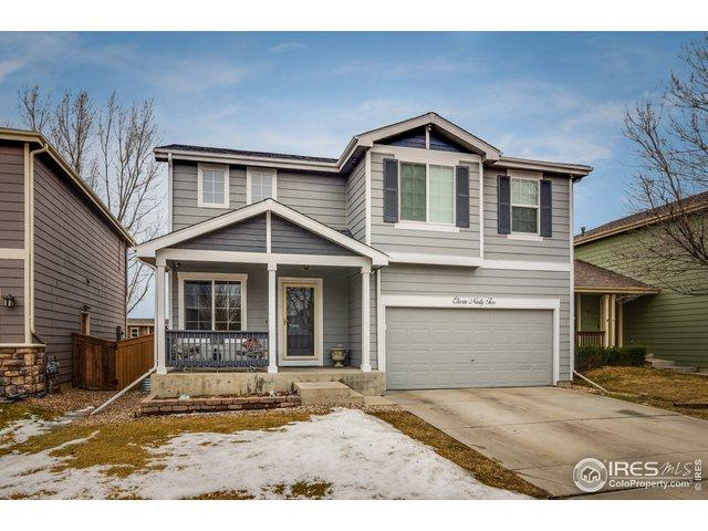 1192 Cardinal Cir, Brighton, CO 80601 (MLS #873731) :: J2 Real Estate Group at Remax Alliance