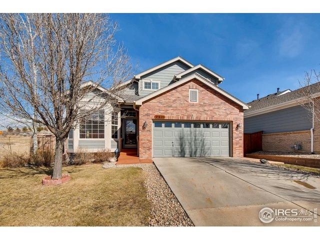 2011 Alpine Dr, Erie, CO 80516 (MLS #873744) :: J2 Real Estate Group at Remax Alliance