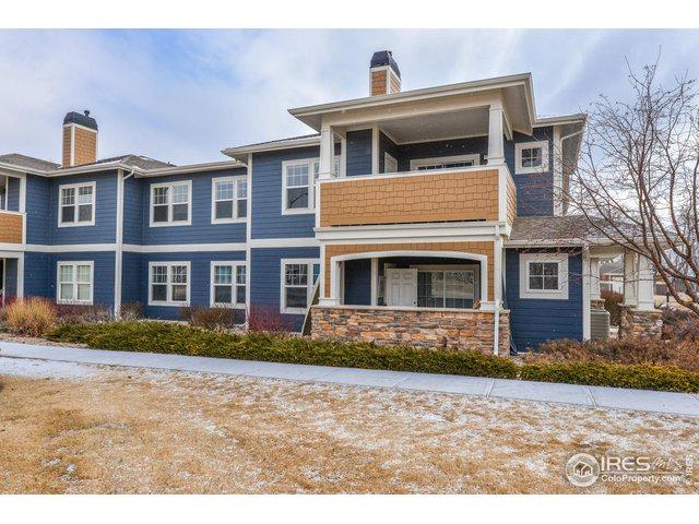 2502 Owens Ave #202, Fort Collins, CO 80528 (MLS #873859) :: Colorado Home Finder Realty