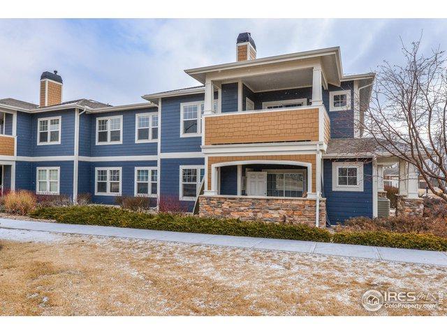 2502 Owens Ave #202, Fort Collins, CO 80528 (MLS #873859) :: 8z Real Estate