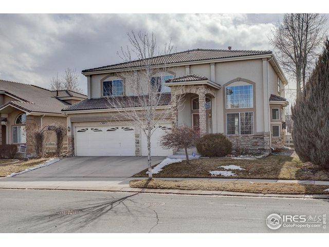 13845 Dogleg Ln, Broomfield, CO 80023 (MLS #873921) :: 8z Real Estate