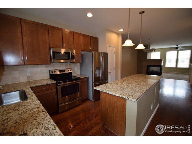 13568 Via Varra, Broomfield, CO 80020 (MLS #873931) :: J2 Real Estate Group at Remax Alliance