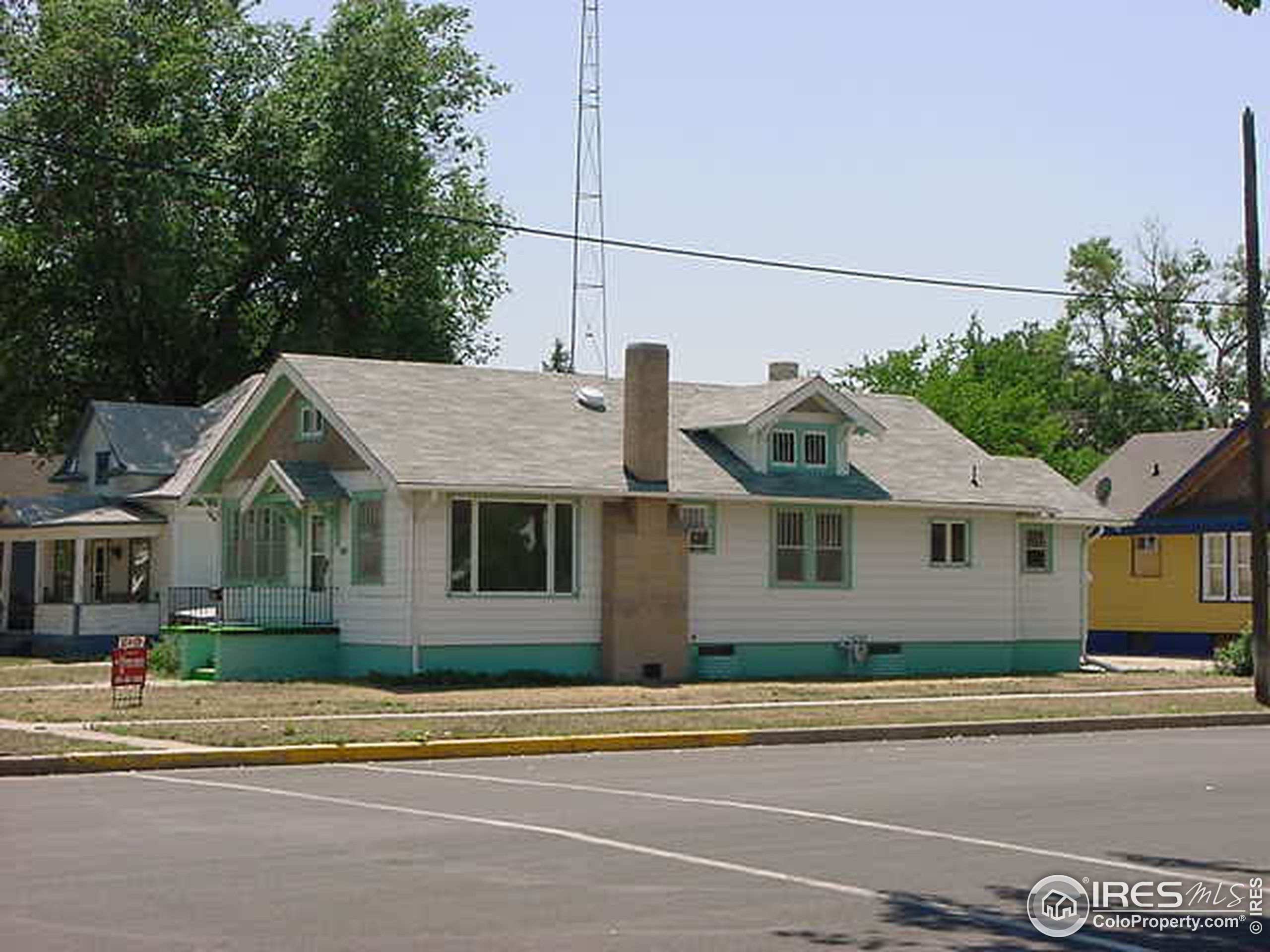 877 S Prairie Dr, Milliken, CO 80543 (MLS #874010) :: 8z Real Estate