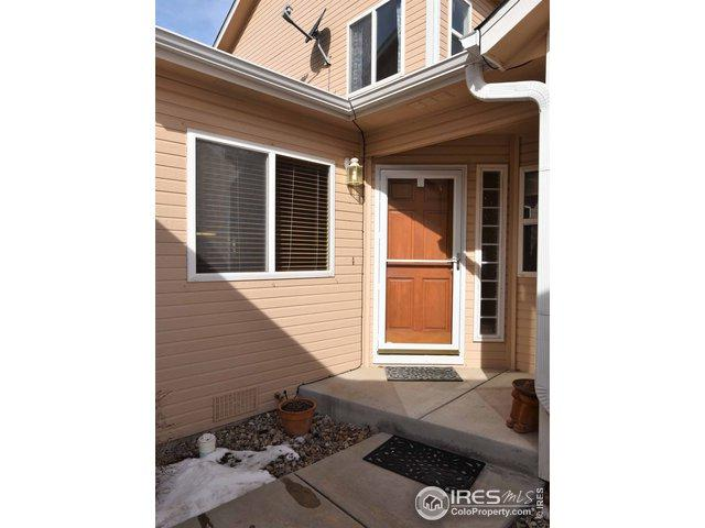 3679 Wild Horse Ct, Loveland, CO 80538 (MLS #874013) :: J2 Real Estate Group at Remax Alliance