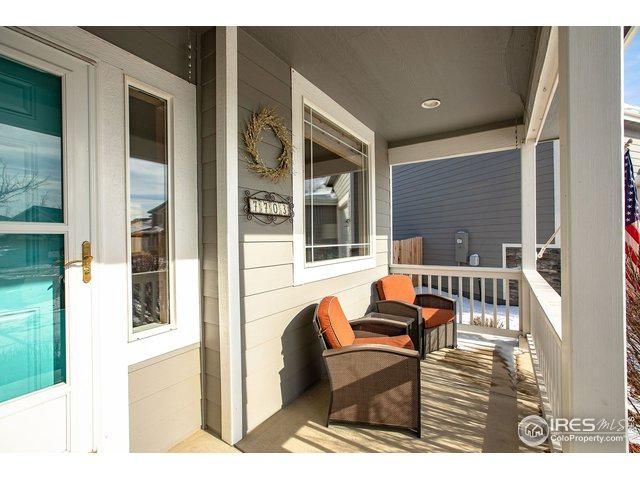7703 W 11th St Rd, Greeley, CO 80634 (MLS #874034) :: 8z Real Estate