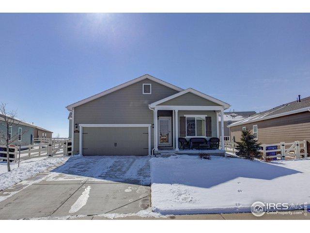 5557 W West View Cir, Dacono, CO 80514 (MLS #874066) :: 8z Real Estate