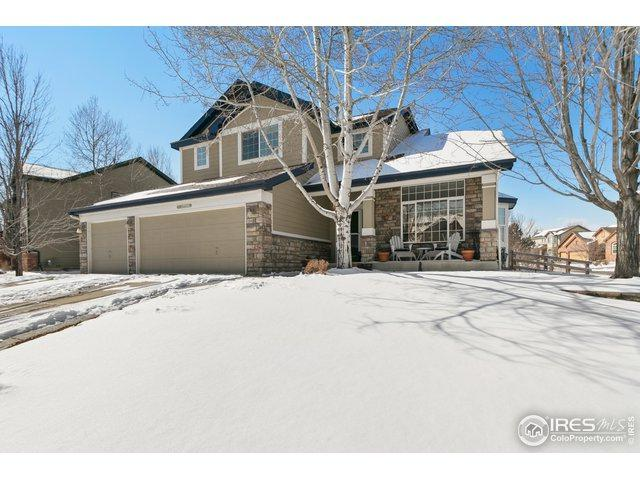 836 Madison Ct, Erie, CO 80516 (MLS #874069) :: 8z Real Estate