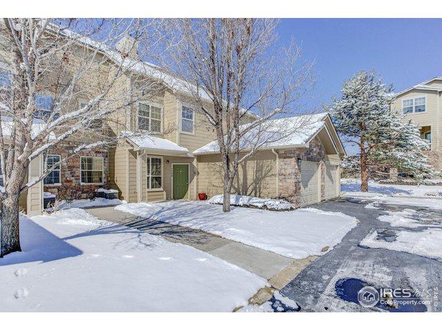 5620 Fossil Creek Pkwy #5108, Fort Collins, CO 80525 (#874078) :: James Crocker Team