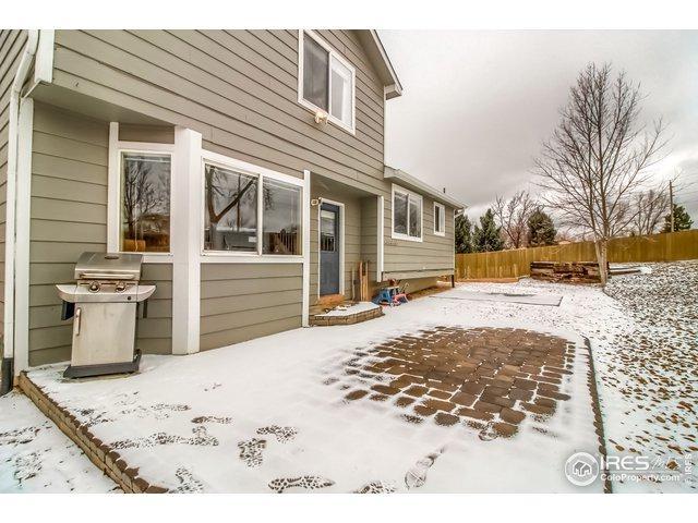 13399 Wyandot St, Westminster, CO 80234 (MLS #874089) :: 8z Real Estate