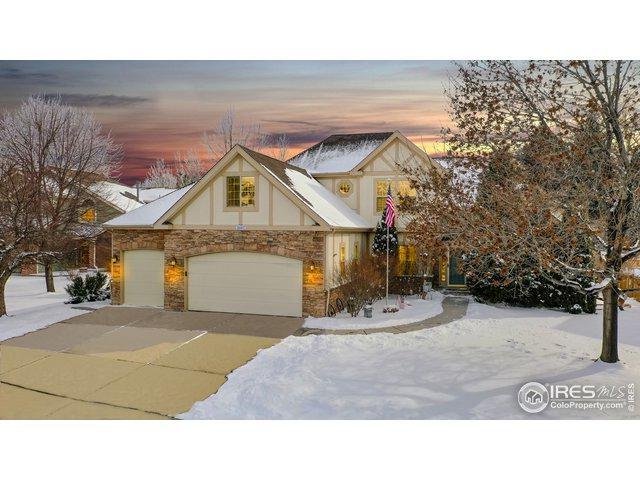 2607 Brownstone Ct, Fort Collins, CO 80525 (MLS #874092) :: 8z Real Estate
