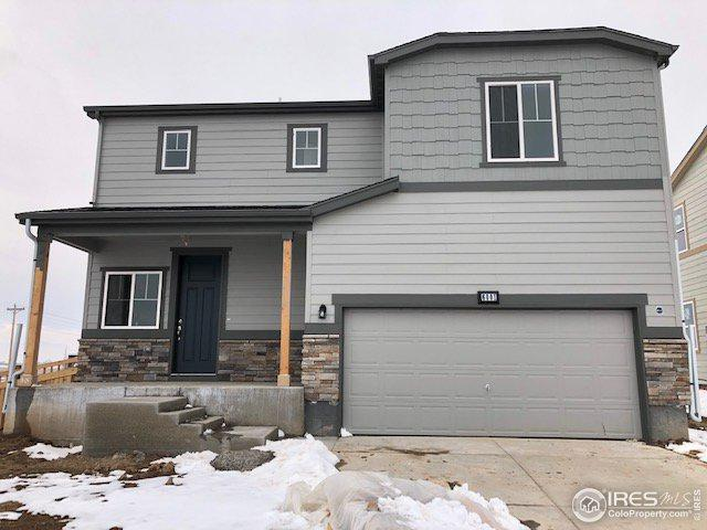 6001 Caribou Ct, Frederick, CO 80516 (MLS #874120) :: 8z Real Estate