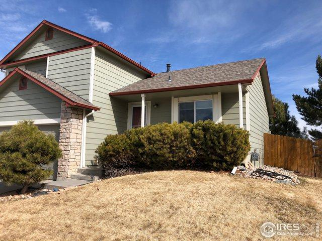 11302 Benton Ct, Westminster, CO 80020 (MLS #874129) :: Tracy's Team