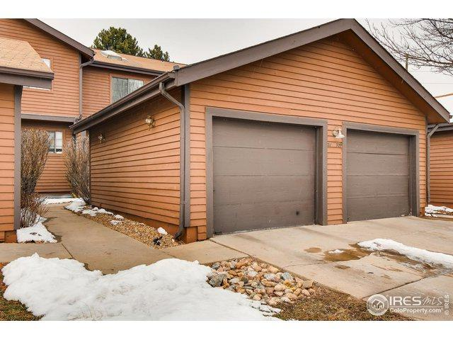 711 Julian Cir, Lafayette, CO 80026 (MLS #874153) :: Colorado Home Finder Realty