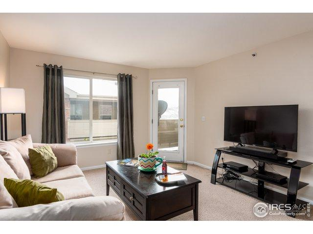 1860 W Centennial Dr #203, Louisville, CO 80027 (MLS #874155) :: Colorado Home Finder Realty
