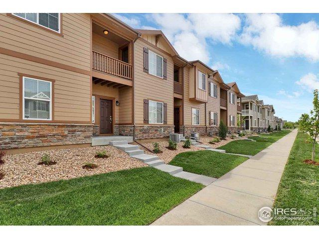 1423 Kansas Ave, Longmont, CO 80501 (MLS #874157) :: 8z Real Estate