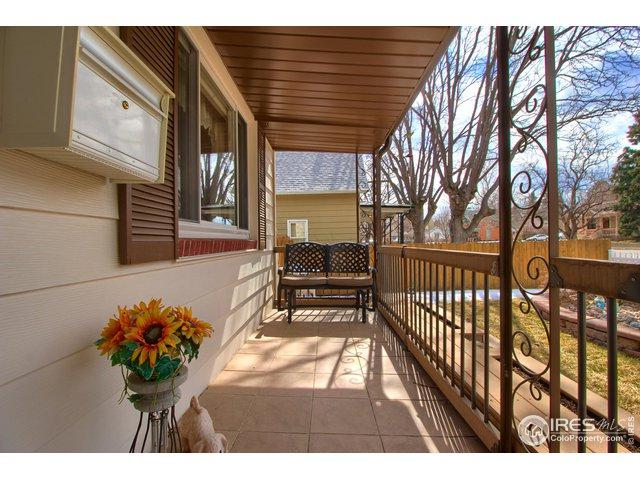 834 Lincoln Ave, Louisville, CO 80027 (MLS #874270) :: J2 Real Estate Group at Remax Alliance